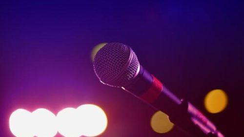 Poetry-Slam-Show.jpg_1580039852