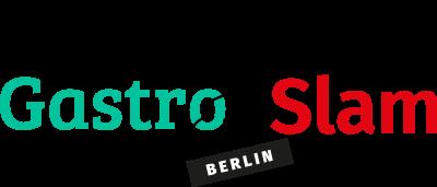 GastroSlam Berlin